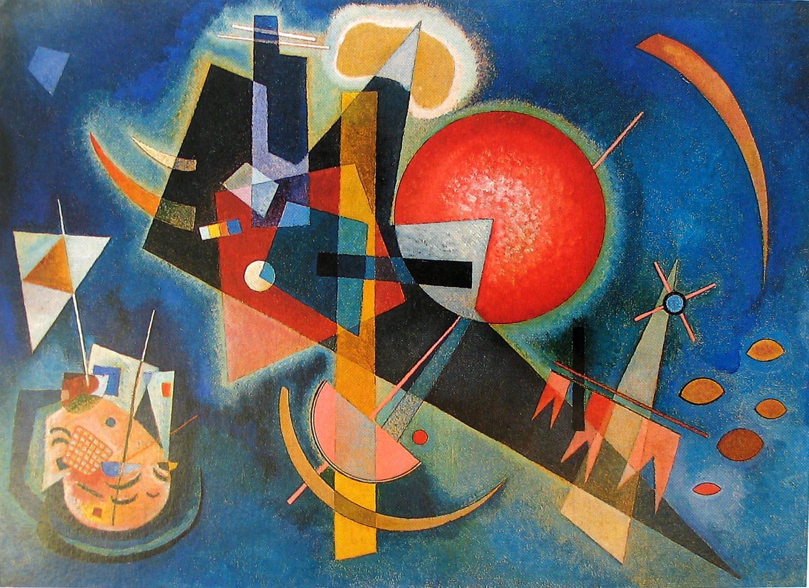 http://arts.clg.berlioz.online.fr/doc6e/kandinsky/kandinsk1.jpg